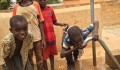 500 Thousand People Got Access to Drinking Water in Niger  - 1