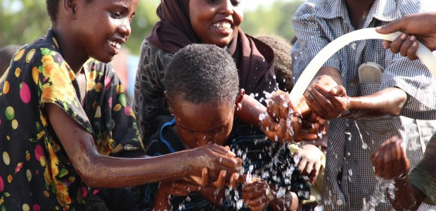 500 Thousand People Got Access to Drinking Water in Niger  - 4