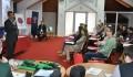 Uluslararası Doktorlar Derneği'nin Eğitim Projesi'ne TİKA Desteği - 6