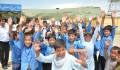 TIKA continues to be lifeblood with water wells drilled in Afghanistan  - 3