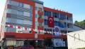 TİKA'dan Bosna Hersek'e yeni kütüphane - 1