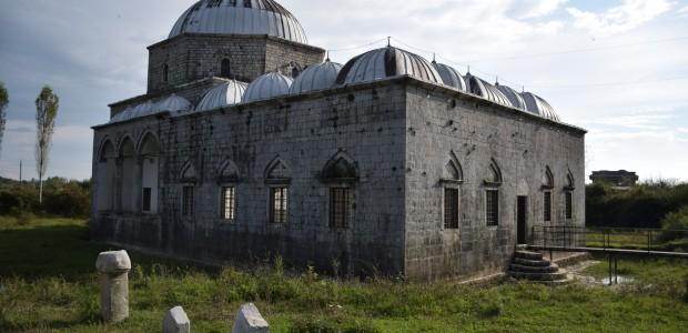 TİKA Arnavutluk'un Kalkınmasına Katkı Sağlıyor - 4