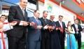 TİKA'dan Bosna Hersek'e yeni kütüphane - 2
