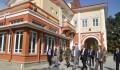 Afganistan Cumhurbaşkanı Yardımcıları Müracaat Salonu Hizmete Açıldı - 5
