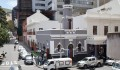 وكالة تيكا تتولى إعادة ترميم مسجد ونادي رياضة الكريكت في جنوب أفريقيا - 3