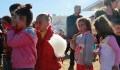 حافلة تيكا للثقافة والفنون تقدم عروضها في جمهورية قبرص التركية - 5
