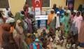 تستمر اسثتمارت وكالة تيكا التركية في الدول الافريقية - 6
