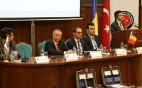 """تيكا تنشئ """"مختبر أبحاث التسويق"""" في رومانيا"""