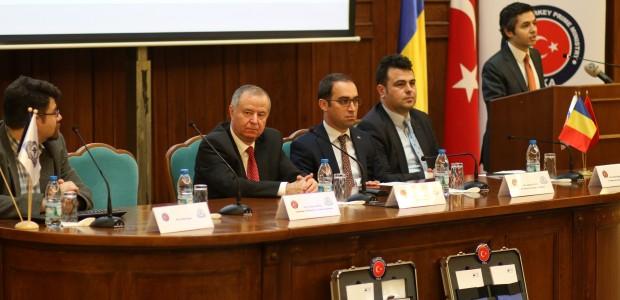 """تيكا تنشئ """"مختبر أبحاث التسويق"""" في رومانيا - 4"""