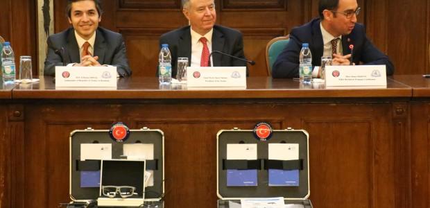 """تيكا تنشئ """"مختبر أبحاث التسويق"""" في رومانيا - 2"""