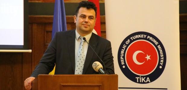 """تيكا تنشئ """"مختبر أبحاث التسويق"""" في رومانيا - 3"""