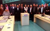 وكالة تيكا تقوم بنقل التجربة التركية في مجال الحكومات المحلية الى الاردن
