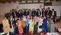 المهرجان الدولي للعالم التركي واحياء طريق الحرير - 5