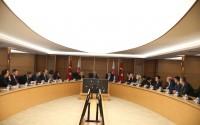 تيكا تدعم ورشة عمل لمسؤولي محكمة التمييز العليا الصربية