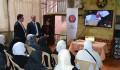 وكالة تيكا التركية تقدم يد العون للمسنات الفلسطينيات في لبنان - 2
