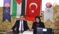 وكالة تيكا التركية تقدم يد العون للمسنات الفلسطينيات في لبنان - 3