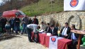 Sustainable Agriculture Projects Ongoing in Montenegro - 2
