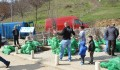 Sustainable Agriculture Projects Ongoing in Montenegro - 1