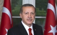 """بيان رئيس الجمهورية السيد رجب طيب أردوغان """"لا قوة فوق قوة الشعب"""""""