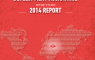 Turkish Development Assistance Report 2014