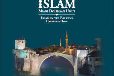 Balkanlarda İslam: Miadı Dolmayan Umut (Cilt 5)