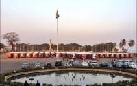 بلدية العاصمة الغينية تتسلّم 50 حافلة من تركيا بمساهمة تيكا