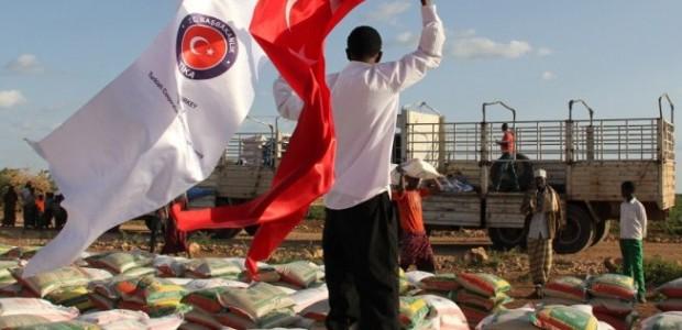 """مساعدات إنسانية تركية لـ """"الروهينغيا"""" في ميانمار خلال ديسمبر - 1"""