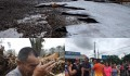 """""""تيكا"""" التركية تدعم كوستاريكا في إعادة الإعمار من إعصار """"أوتو"""" - 1"""