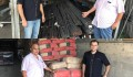 """""""تيكا"""" التركية تدعم كوستاريكا في إعادة الإعمار من إعصار """"أوتو"""" - 6"""