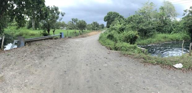 """""""تيكا"""" التركية تدعم كوستاريكا في إعادة الإعمار من إعصار """"أوتو"""" - 8"""
