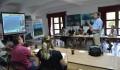 مشروع تطوير الثروة السمكية والموارد المائية في الجبل الاسود - 6