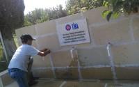 Azerbaycan'da Su Sorununa TİKA Desteği