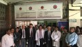 TİKA Continues Operations in Health Sector in Bangladesh - 1