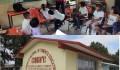 TİKA'dan Meksika Eğitim Bakanlığına Yönelik Tecrübe Aktarım Programı - 2