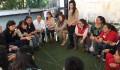 TİKA'dan Meksika Eğitim Bakanlığına Yönelik Tecrübe Aktarım Programı - 3