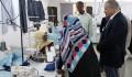 """""""تيكا"""" التركية تدرب المهنيين السودانيين في مجالات مختلفة - 5"""