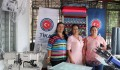 TİKA support for Venezuelan Immigrants Living in Colombia - 1