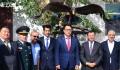 Moğolistan'da Mahkumlara Yönelik Meslek Edindirme Projesi - 2