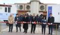 """""""تيكا"""" التركية تقدم مكاتب متنقلة لمراقبة أمراض الحيوانات والنباتات المعدية في منغوليا - 4"""