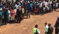 تيكا التركية تقدم مساعدات غذائية لألف أسرة متضررة من السيول في سيراليون - 2