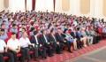 Orta Asya'nın En Büyük Polis Akademisi'ne TİKA Desteği - 6