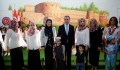 """""""تيكا"""" التركية تعيد افتتاح روضة أطفال في بغداد بعد ترميمها - 2"""