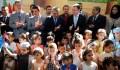"""""""تيكا"""" التركية تعيد افتتاح روضة أطفال في بغداد بعد ترميمها - 3"""