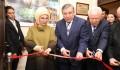 Emine Erdoğan Ukrayna'da TİKA Projelerini Açtı - 4