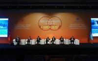 Küresel Güney Güney İşbirliği Kalkınma Fuarı TİKA'nın Desteği İle Gerçekleşti