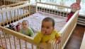 تيكا التركية تساهم في تجهيز مركز لرعاية الأيتام في قرغيزيا - 1