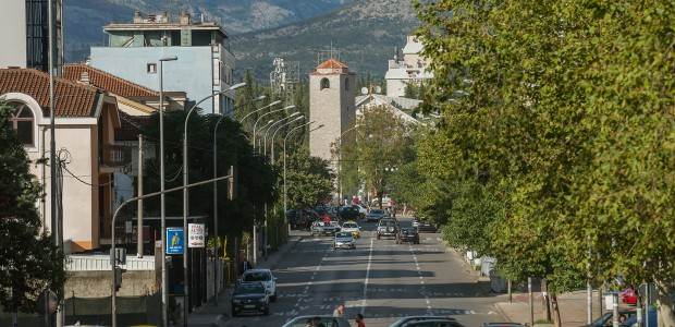 """""""تيكا"""" التركية ترمم أبراج الساعات العثمانية في البلقان - 4"""