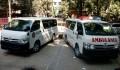 Başbakan Yıldırım Bangladeş'te TİKA Tarafından Yaptırılan Kemoterapi Ünitesinin Açılışını Yaptı - 6