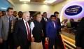 Başbakan Yıldırım Bangladeş'te TİKA Tarafından Yaptırılan Kemoterapi Ünitesinin Açılışını Yaptı - 2