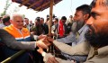 Başbakan Yıldırım'a Arakanlı Müslümanlardan Sevgi Seli - 3